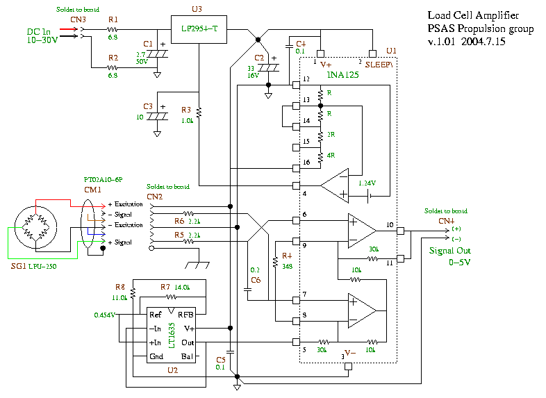 Get free high quality HD wallpapers load cell wiring diagram pdf