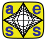 Aerospace and Electronics Systems Society of the IEEE